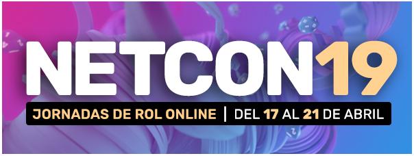 NetCon 2017