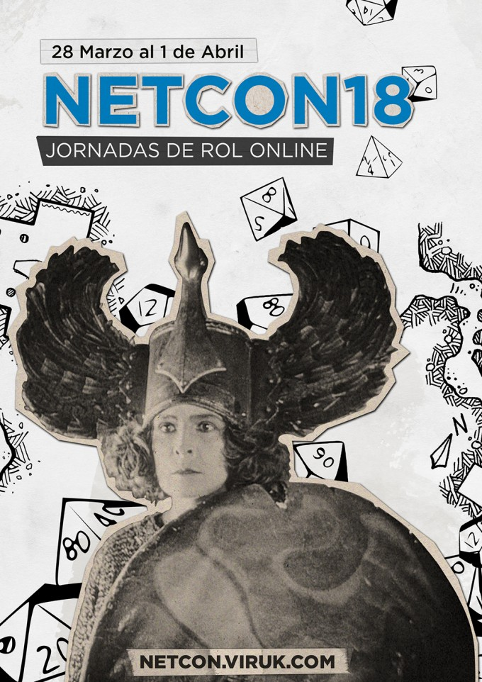 cartel-netcon-2018jpg