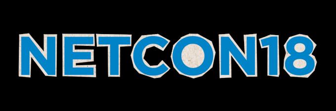 logotipo-largo
